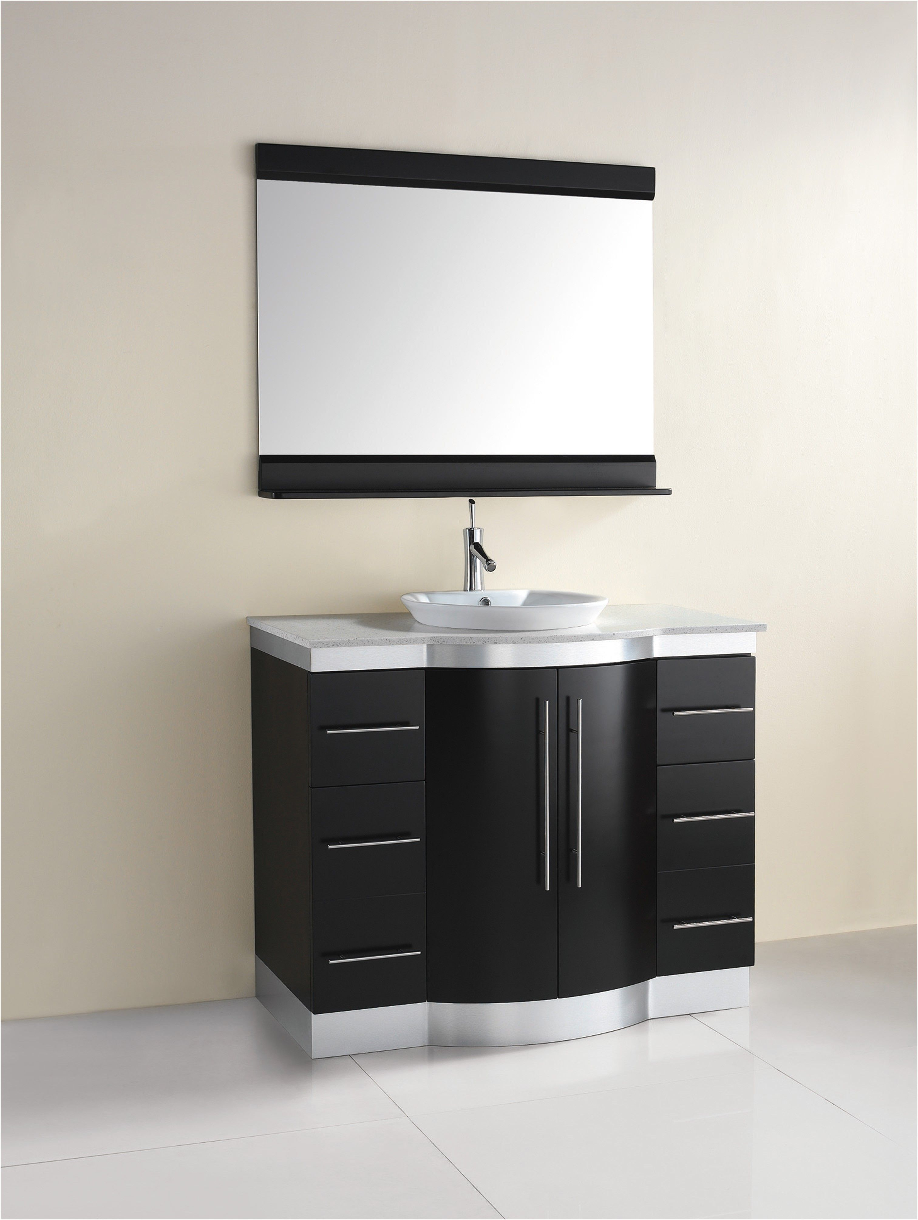 28 Design A Bathroom Online From Vanity