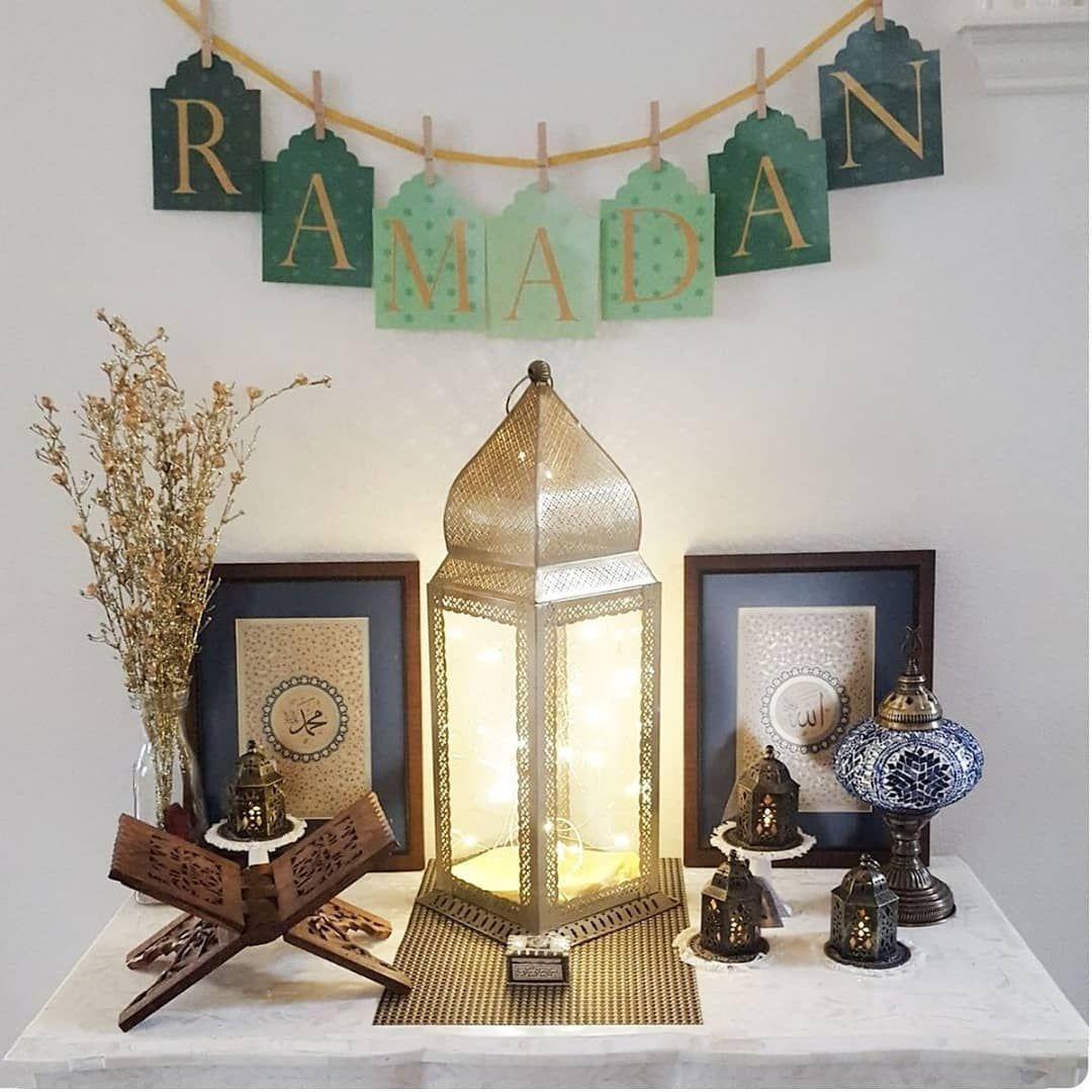 Pin By Zehra On روري Eid Decoration Ramadan Decorations Ramadan Kids