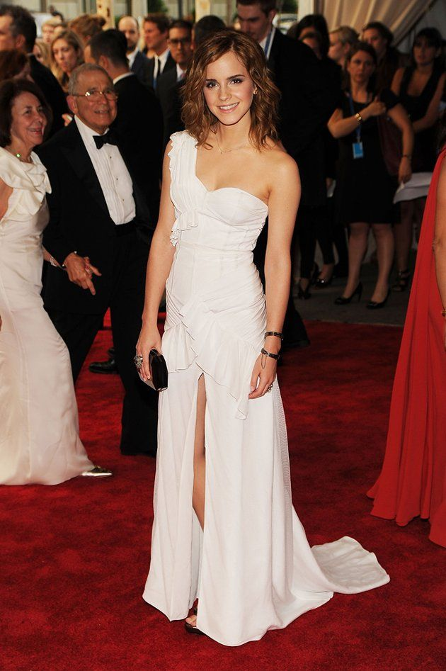Emma Watson red carpet | Red Carpet | Pinterest | Emma watson ...