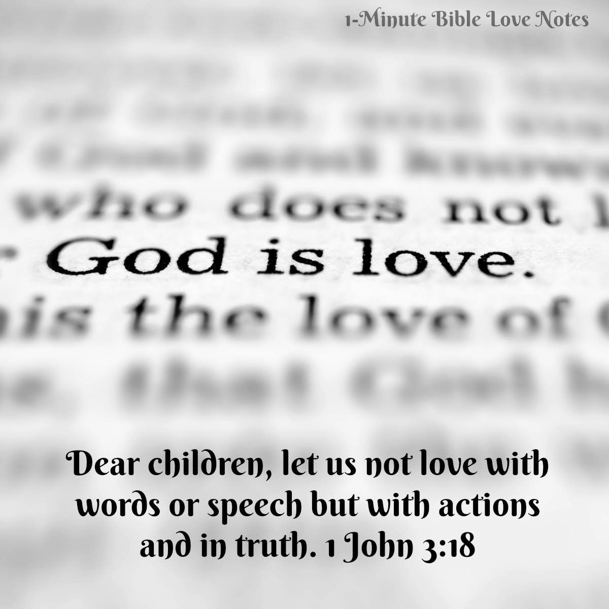 Quotes Bible Love Pindaisy Diaz On Gods Love  Pinterest  Scriptures Lord And