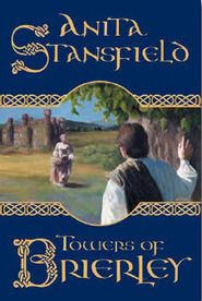 I really enjoyed this book. All of the books I've read by Anita Standfield are good.