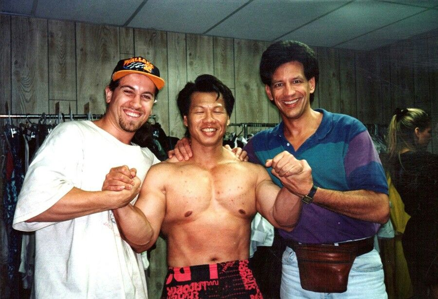 Pin By Nick Negrete On Bolo Yeung Kung Fu Martial Arts Martial Arts Movies Martial Arts
