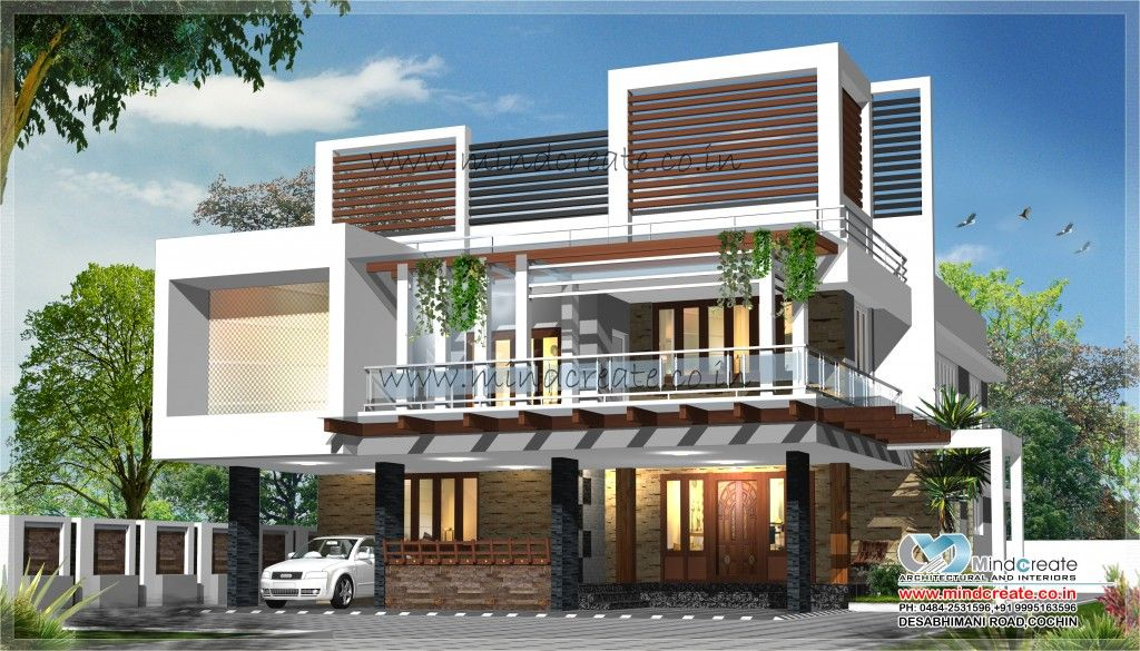 Pin by Kerala Model Home Plans on Kerala model home plans - new blueprint architects pty ltd