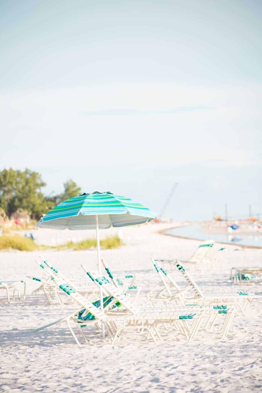 Things to do in Anna Maria Island, Florida Anna maria island