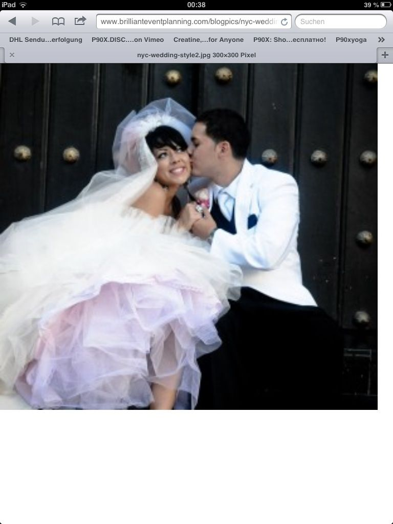 Couple wedding photography pinterest couple do it yourself weddings dyeing your crinoline a complete guide solutioingenieria Images