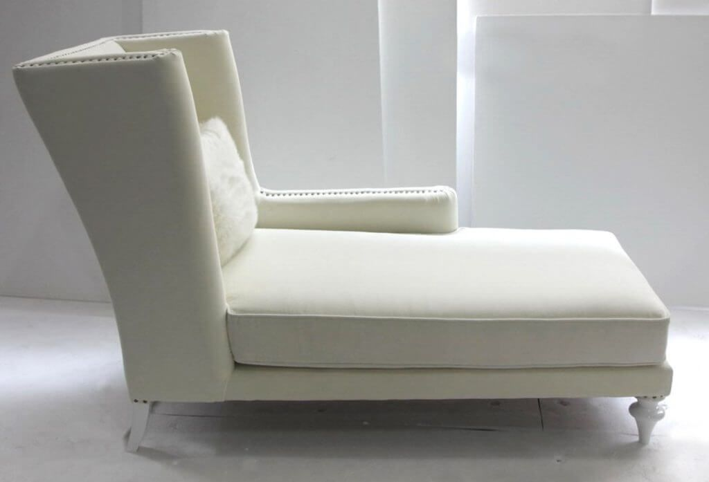 Luxurious Chaises And Daybeds Melbourne Sydney Brisbane