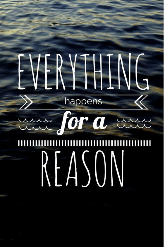50 Of The Best Inspirational Quotes Ever Wallpaper Quotes Phone Wallpaper Quotes Inspirational Quotes