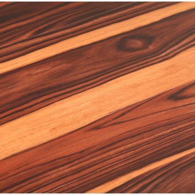 Trafficmaster High Point Chestnut 6 In W X 36 In L Luxury Vinyl Plank Flooring 24 Sq Ft Case 83313 The Home Depot Vinyl Plank Flooring Luxury Vinyl Plank Flooring Plank Flooring