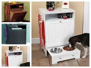 Dog Food Furniture - Home Design