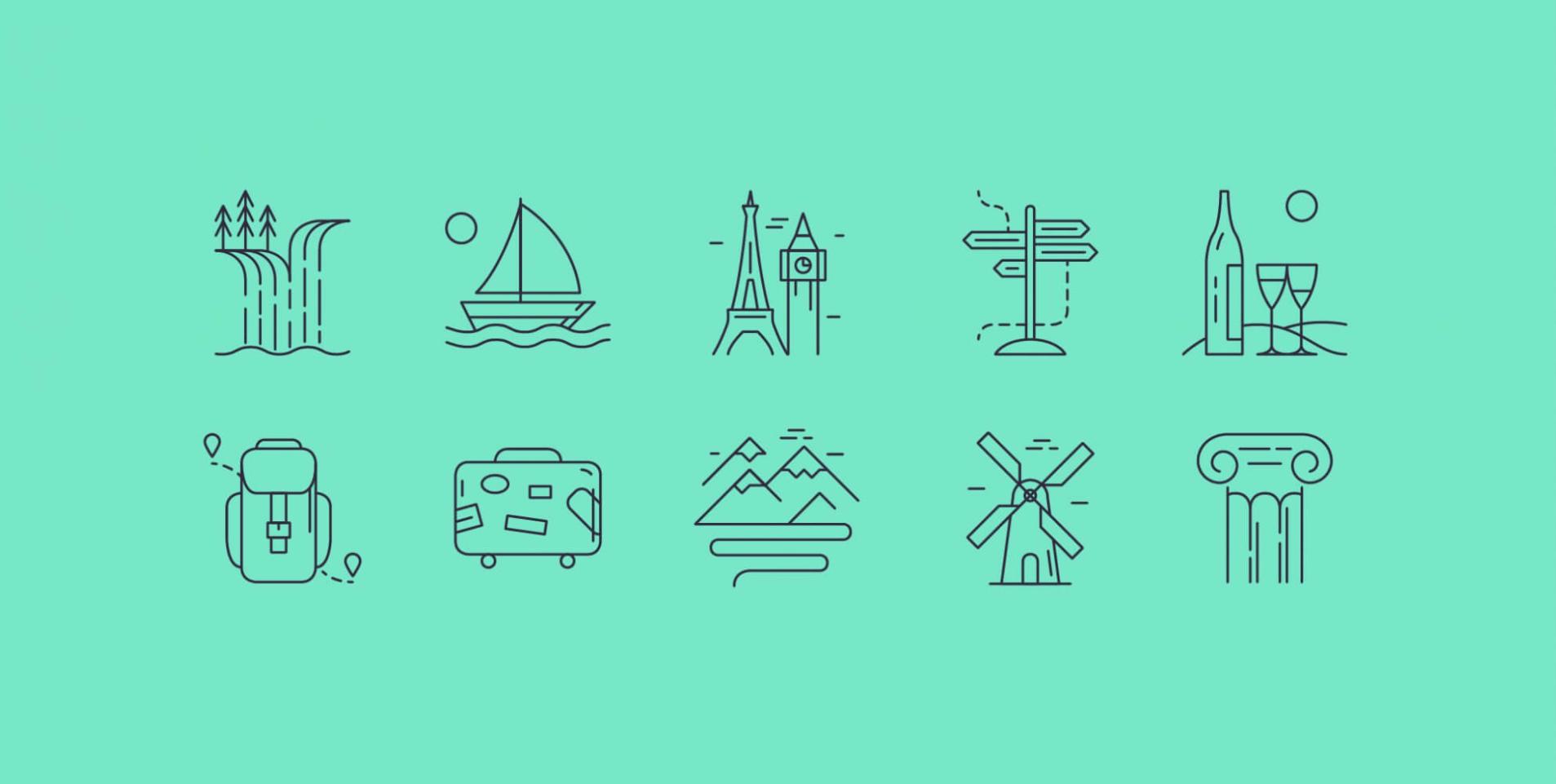 Pin By Christina Danton On Graphic Design