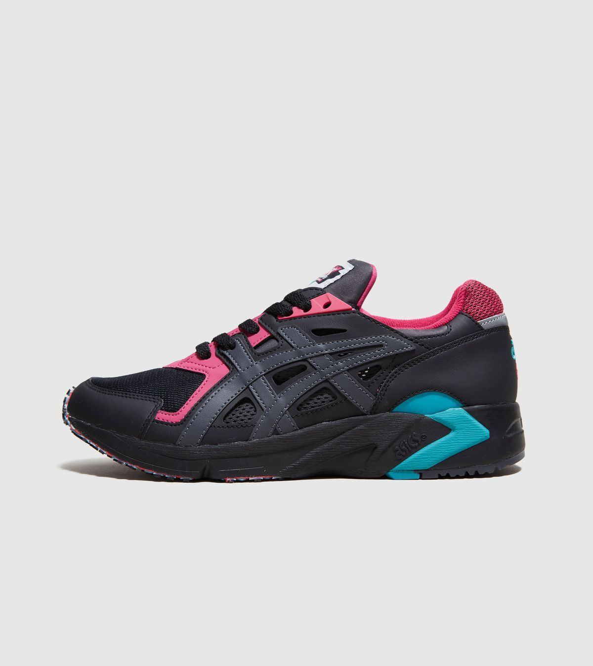 ASICS Pack GEL DS Trainer OG 1995 Pack 19996 OG | 9e5ab67 - beautylady.info