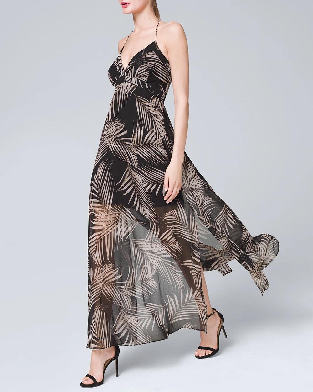 Pin On Dresses Clothing [ 1250 x 1000 Pixel ]