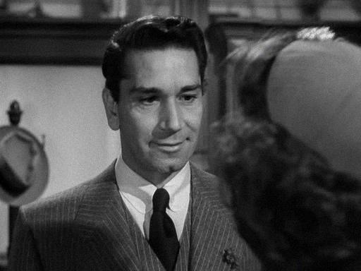 House Of Strangers 1949 Richard Conte Joseph L Mankiewicz Film Noir With Images Richard Conte Film Noir Stranger