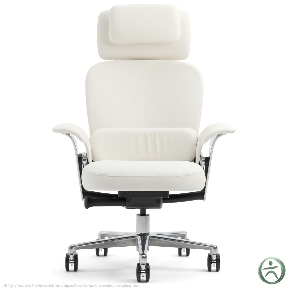 the steelcase leap worklounge is the big brother to the award winning steelcase leap chair