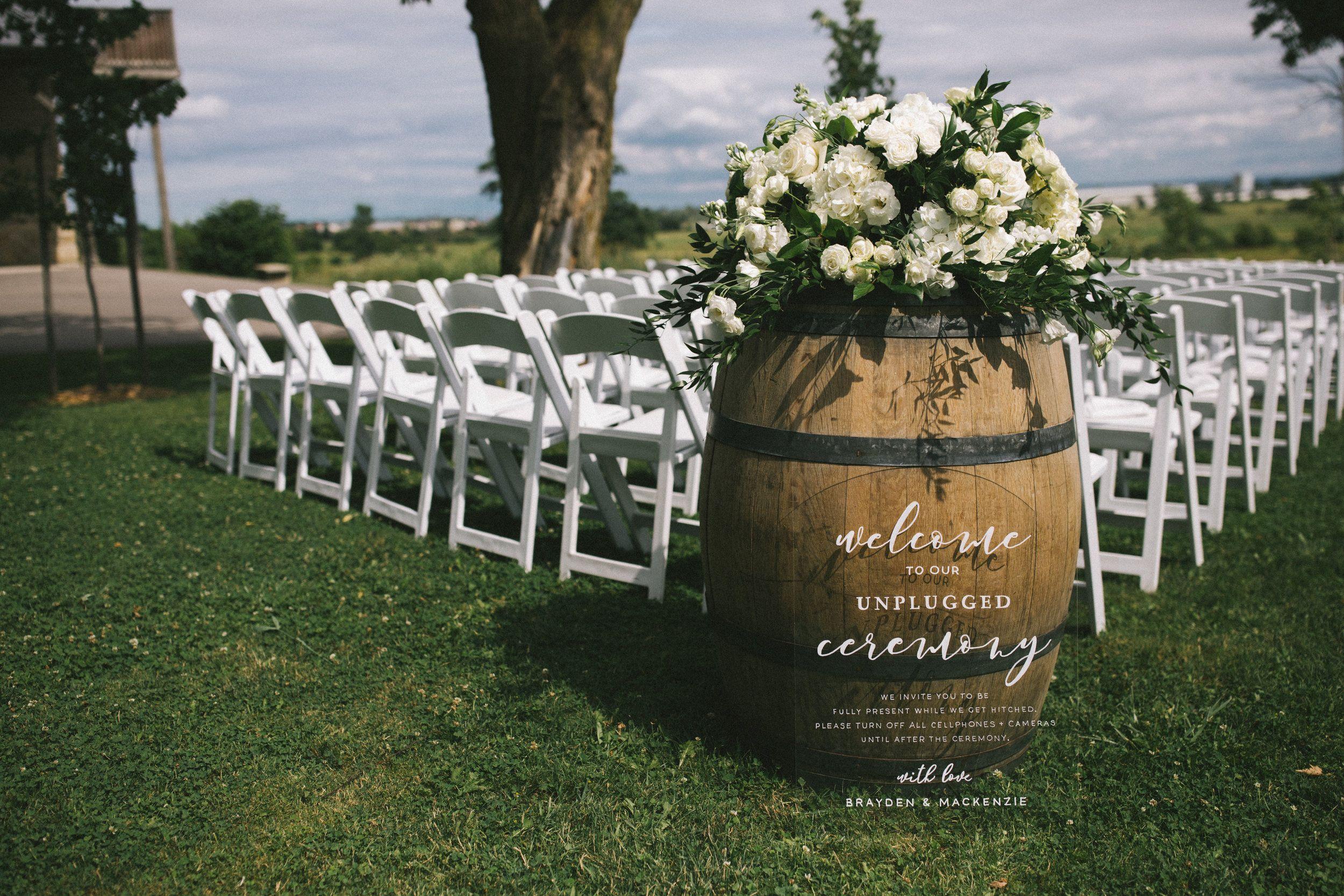 Earth To Table Farm Hamilton Wedding Photographer Wedding Outdoor Wedding Dream Venue
