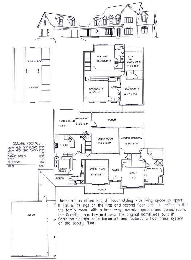 Residential Steel House Plans Manufactured Homes Floor Plans Prefab Metal Plans Manufactured Homes Floor Plans My House Plans House Plans