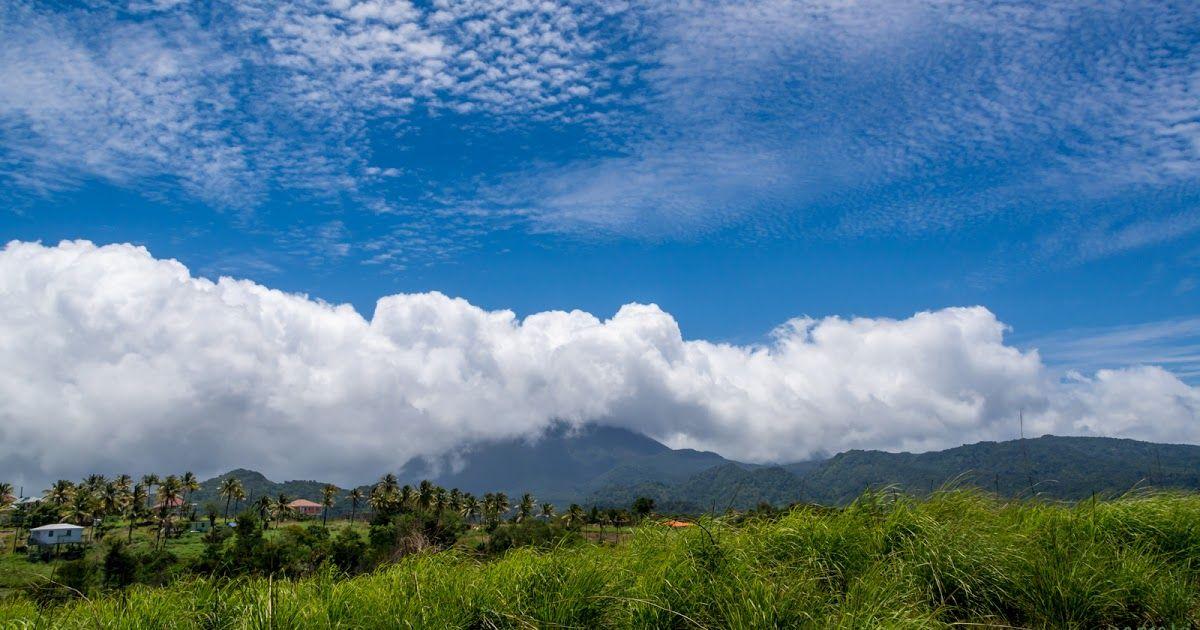 19 Foto Pemandangan Alam Pagi Hari Wallpaper Langit Alam Siang Hari Bidang Suasana Download Alam Memerah Pagi Hari Ada Cahaya Foto Di 2020 Pemandangan Alam Langit