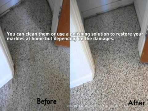 Marble Floor Cleaning Marble Floor Cleaning Wash Marble Floors How