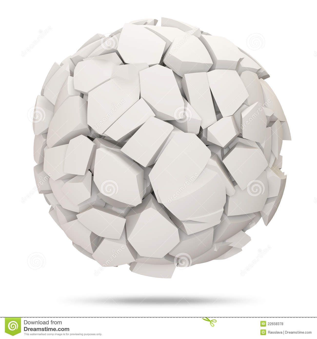 Download wallpapers soccer ball football concepts gates goal download wallpapers soccer ball football concepts gates goal concepts football game sport wallpapers pinterest soccer ball goal and sports fandeluxe Images