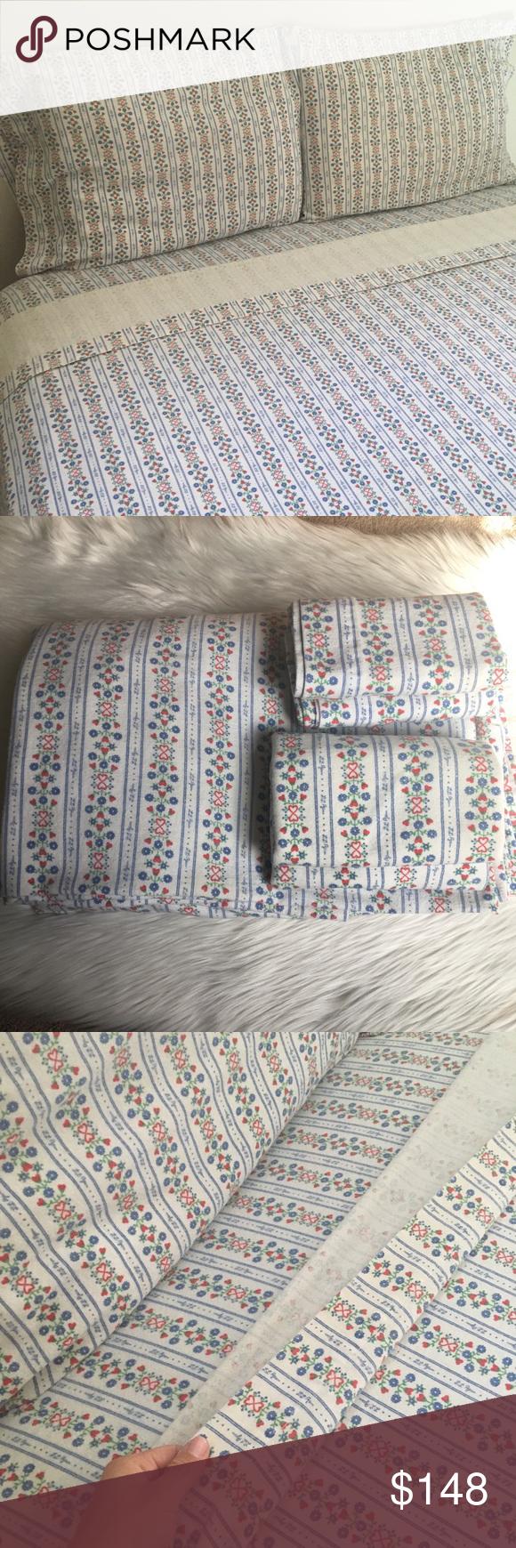 Amazing L L Bean Cotton Flannel Sheet Set Cotton Flannel Sheet Sets Queen Sheet Sets