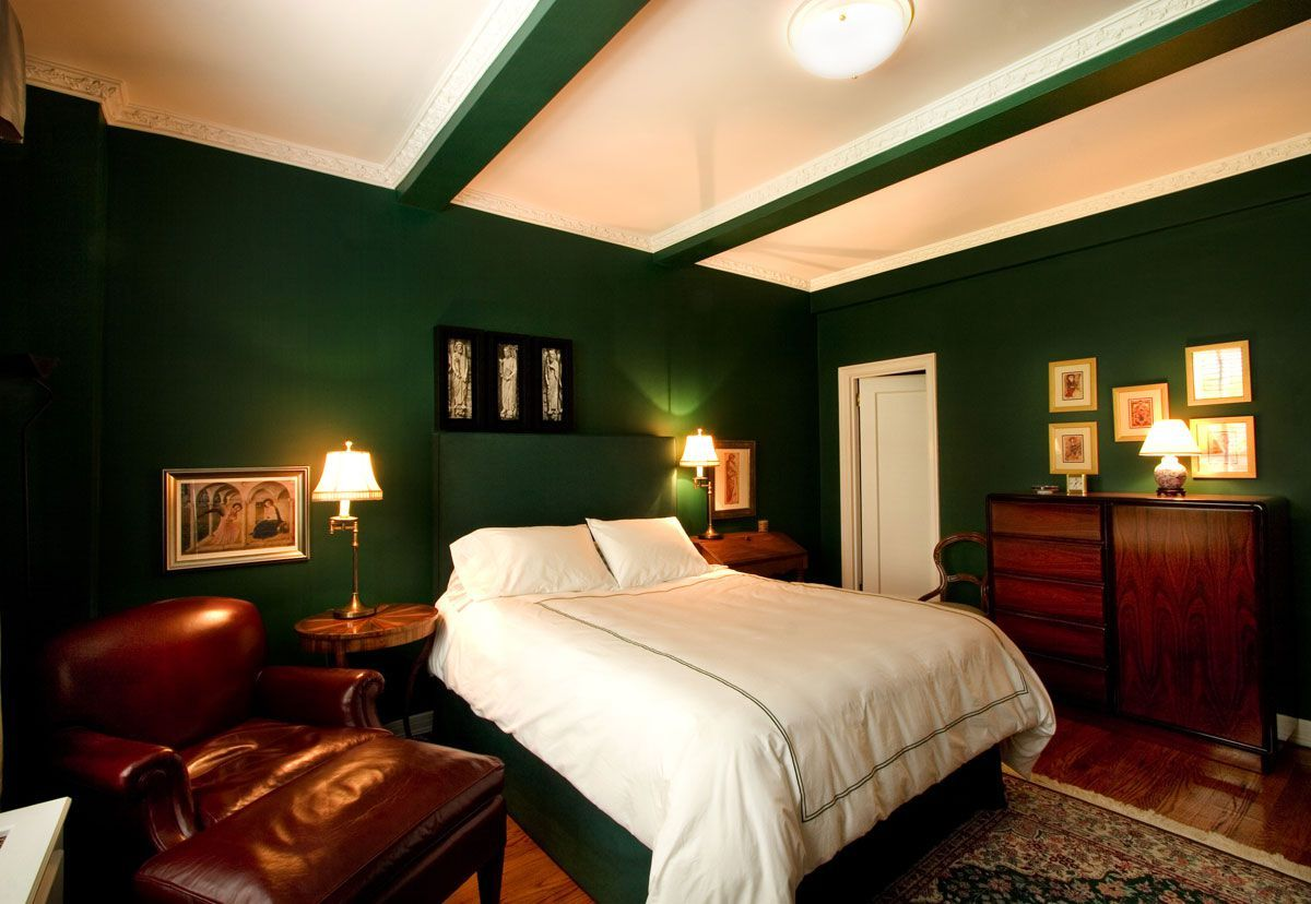 Master Bedroom Paint Colors Creative Combination Ideas And Best Methods