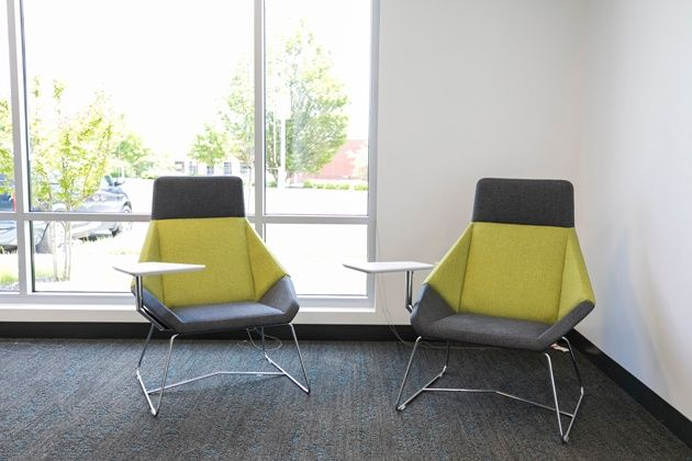 Stupendous Arcadia Nios Lounge Chairs From Purgistics Arcadia Beatyapartments Chair Design Images Beatyapartmentscom