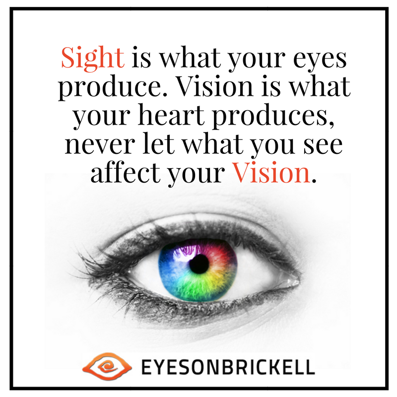 Motivationalmonday Motivationalquotes Inspiration Eyecare