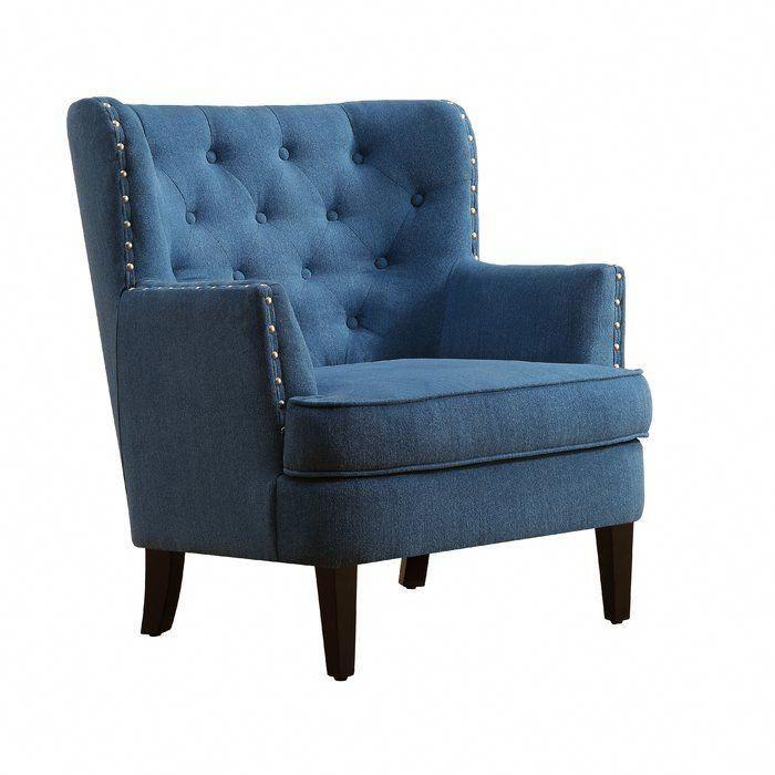 Best Patio Chair Cushions Clearance Armchairinlivingroom 400 x 300