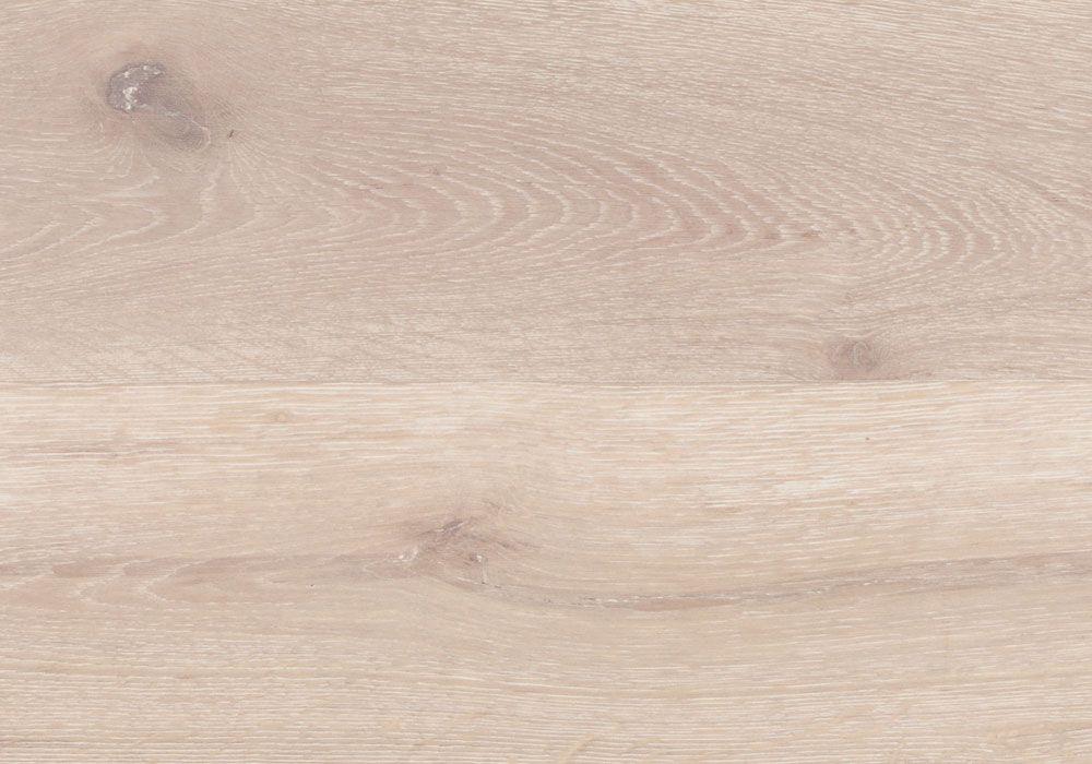 Corkwood Elite River Run Oak Cw El522 Fsc Mx Cork Flooring