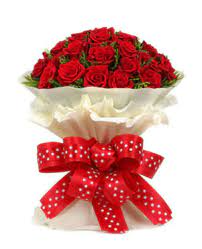 Pin On Flower Bouquet