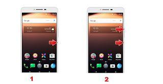 طريقه فورمات الكاتيل Hard Reset Alcatel A3 A3 Xl Smartphone Electronic Products Phone