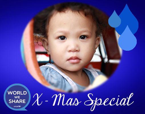 X-MAS SPECIAL: Notfall Philippinen http://www.believeinzero.at/world-we-share/x-mas-special-notfall-philippinen/