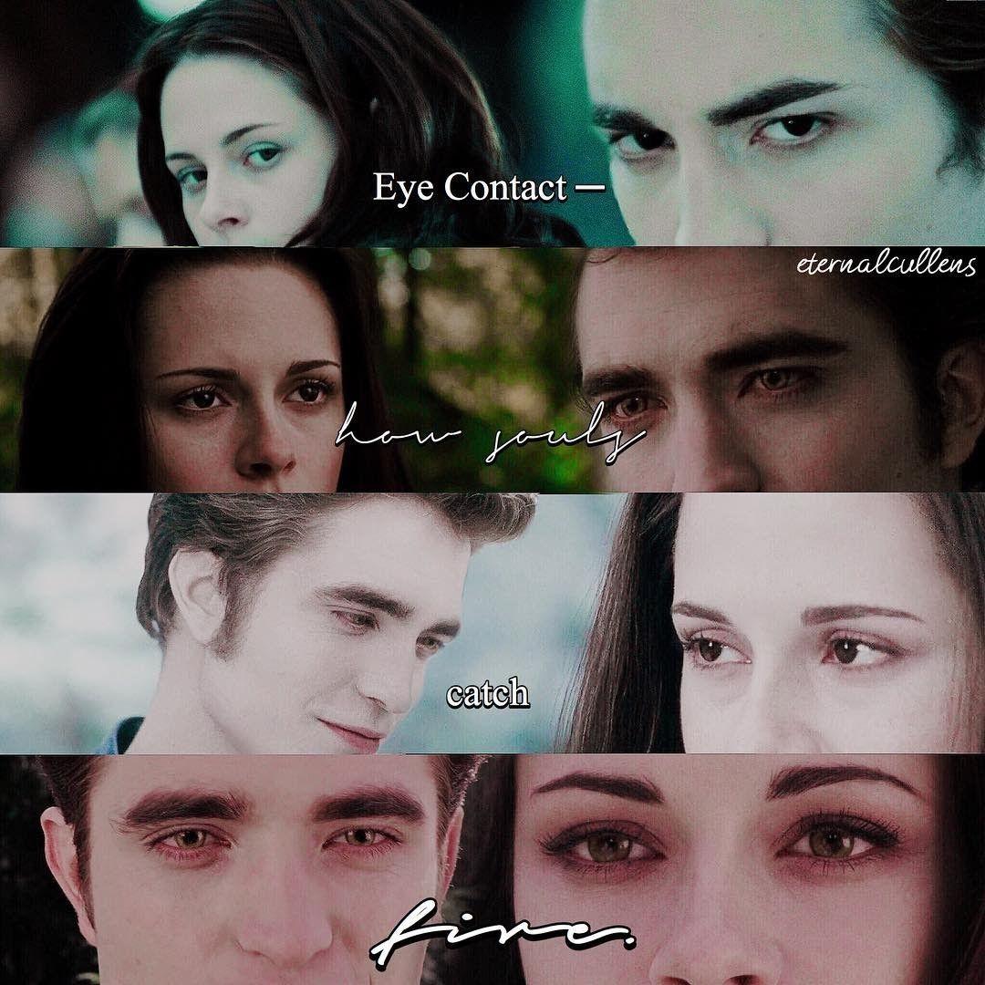 Twilight saga by Abby Fortune on Twilight Twilight, Saga