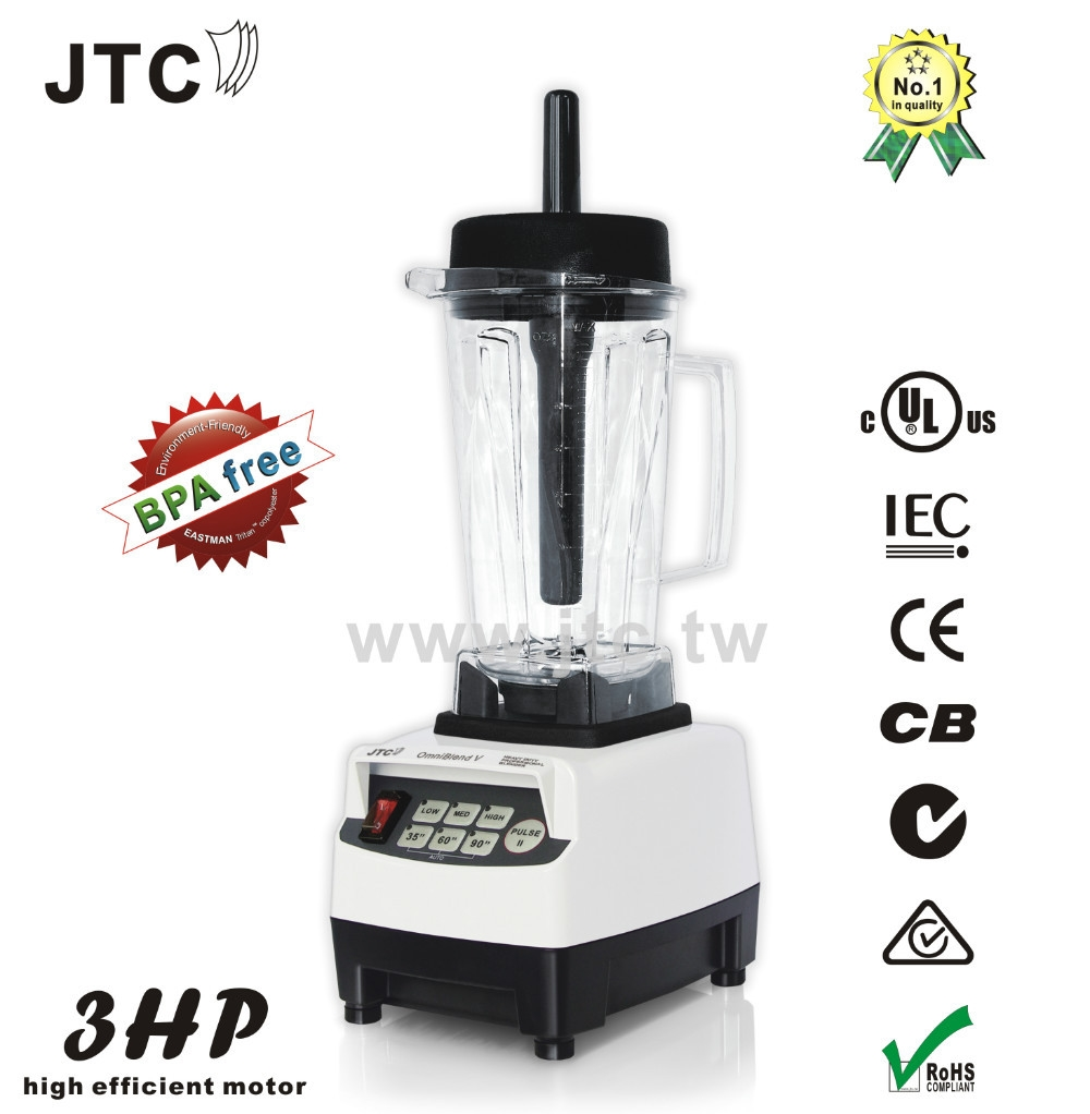 279.00$  Watch now - http://aliqx0.shopchina.info/go.php?t=32802141640 - FREE SHIPPING,NO.1 Quality, BPA FREE 3HP Professional power blender,food mixer,juice food fruit processor, Model: TM-800, White,  #magazineonlinewebsite