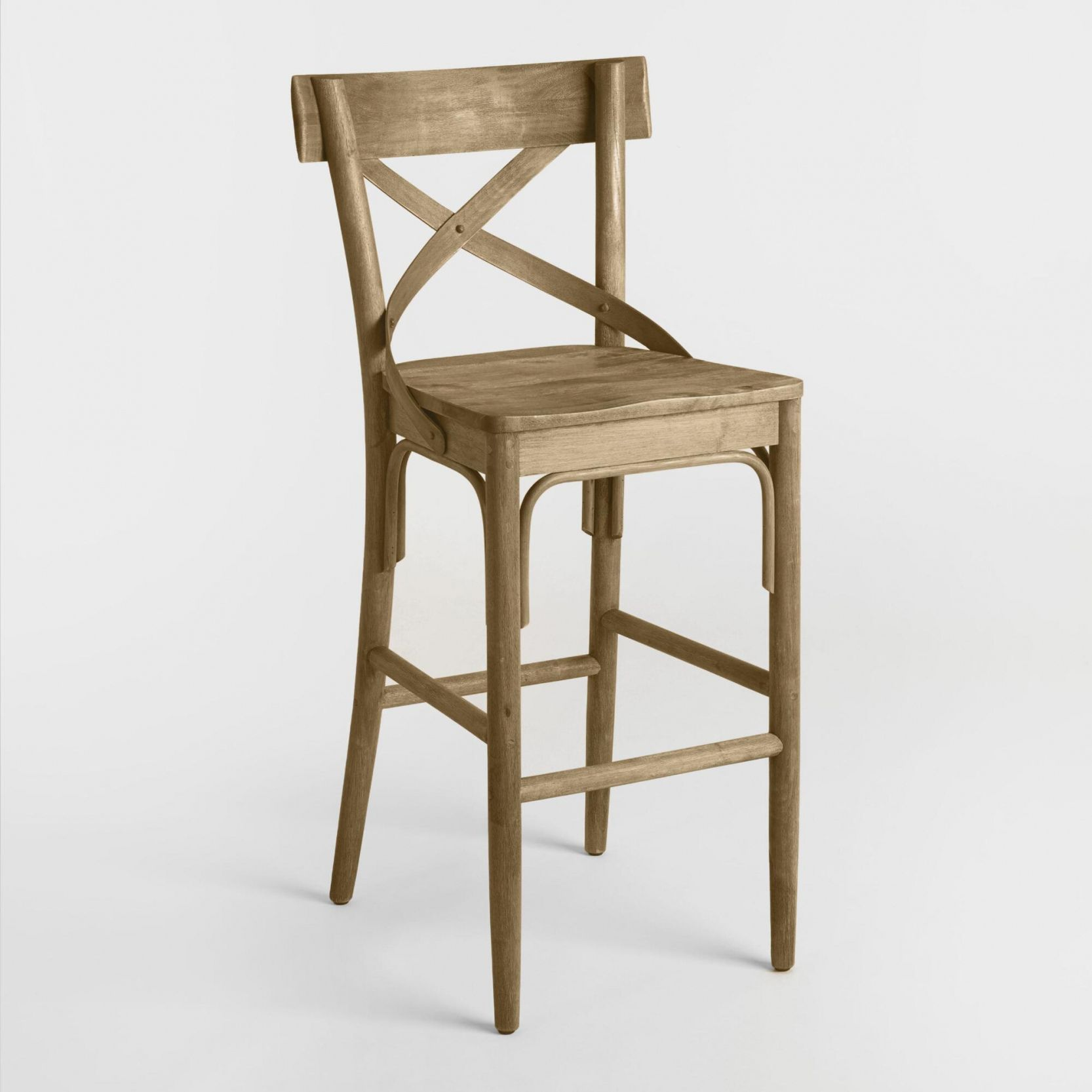 Elegant Ballard Designs Bar Stools