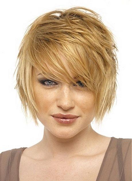 pfiffige haarschnitte joga pinterest haarschnitte