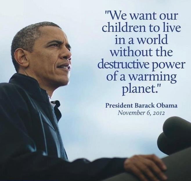 Global Warming Quotes Best Barack Obama Quotes Life Quotes Best Quotes Funny Quotes