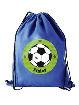 Personalised Football Swim Bag, http://www.very.co.uk/personalised-football-swim-bag/1279893522.prd
