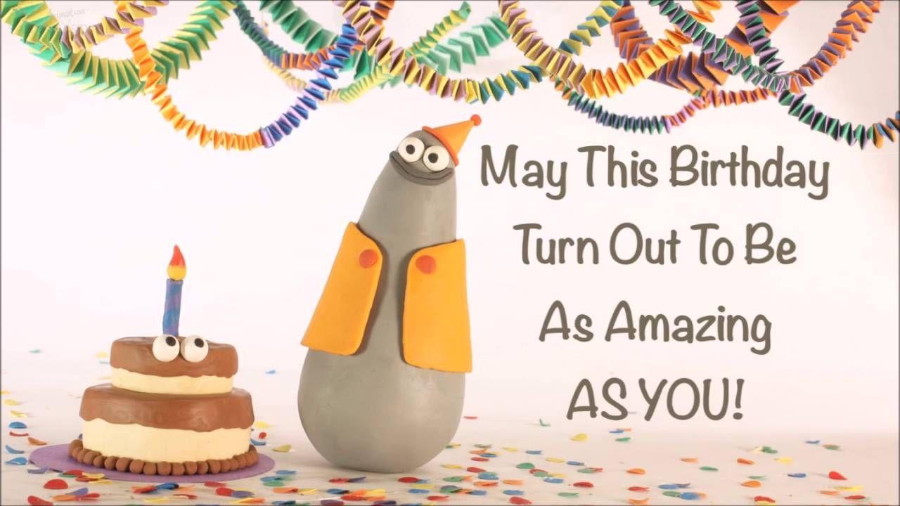 Happy birthday card online groovy happy birthday card online video happy birthday card online groovy happy birthday card online video animation by salman get this bookmarktalkfo Gallery