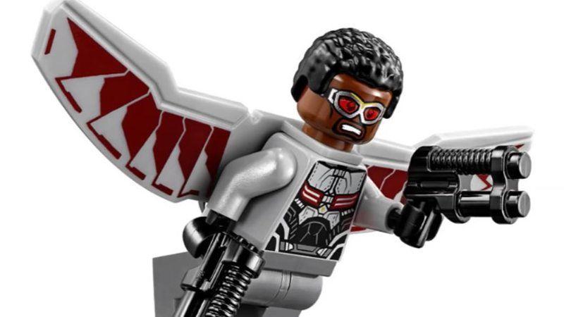 LEGO Technik Technic 4 Pneumatic T-Stück Verbinder 3-fach #4697 schwarz Neu