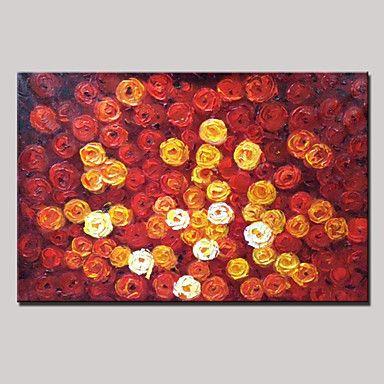 【今だけ 送料無料】現代アートなモダン キャンバスアート 絵   アートパネル 静物画1枚で1セット 薔薇 バラ 植物 お花【納期】お取り寄せ2~3週間前後で発送予定