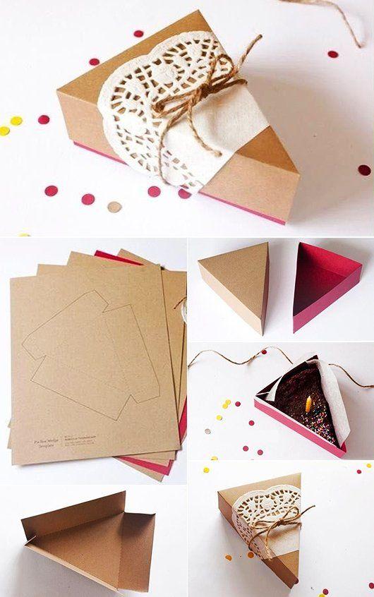 geschenkverpackung basteln und geschenke kreativ verpacken zuk nftige projekte. Black Bedroom Furniture Sets. Home Design Ideas