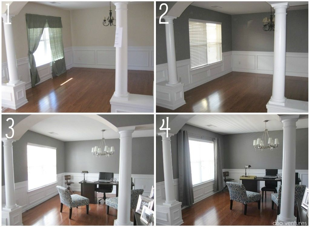 7 Best Turn Dining Room Into Bedroom Pics Ideas Apartment Dining Room Apartment Dining Family Dining Rooms