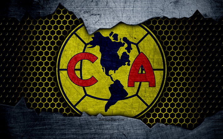 CLUB AMERICA EL MAS GRANDE Football Soccer Team 2 iphone case