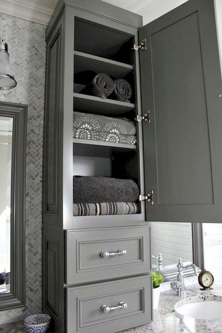 70 Brilliance Bathroom Cabinet Storage Ideas Bathroom Storage Cabinet Bathroom Cabinets Bathroom Decor