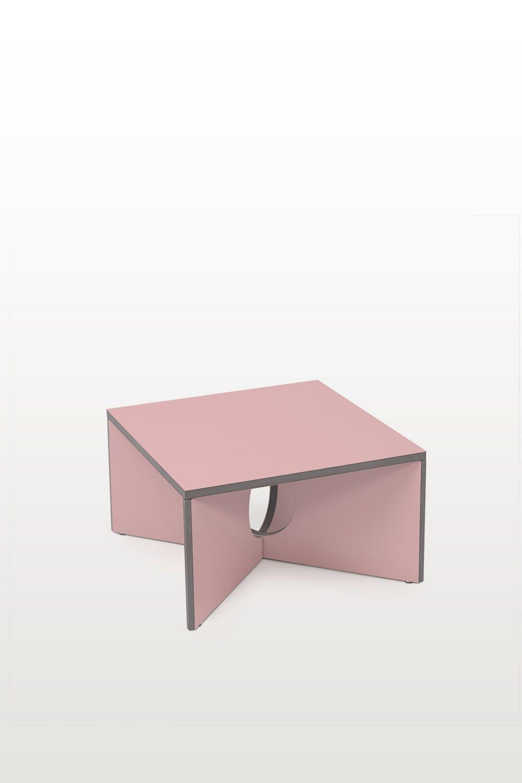 Steckbarer Linoleum Couchtisch Couchtisch Kleiner Couchtisch Quadratische Tische