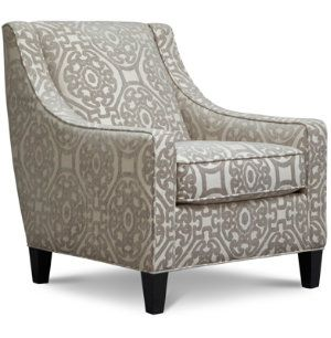 Delightful Sidney Road Accent Chair | Fabric Furniture Sets | Living Rooms | Art Van  Furniture