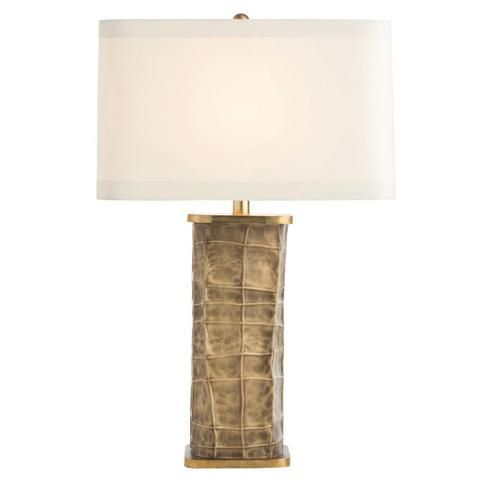 Seville table lamp | Contemporary