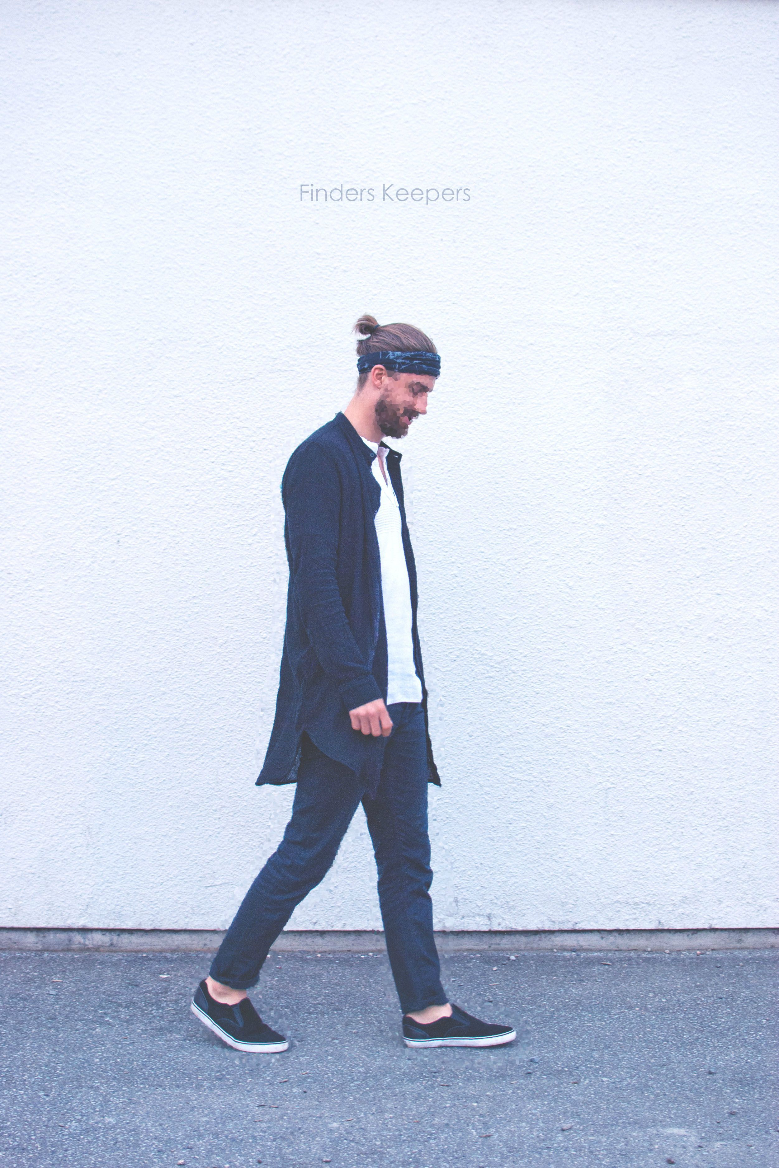 WAYWT   May 21th • /r/malefashionadvice   Waywt, Long black shirt ...