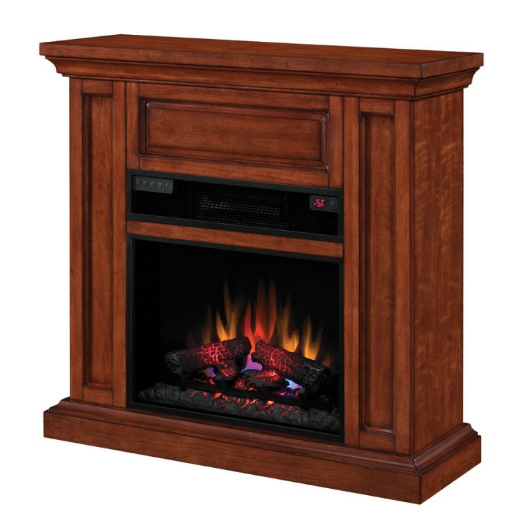 13 excellent electric fireplace costco picture ideas electric rh pinterest it